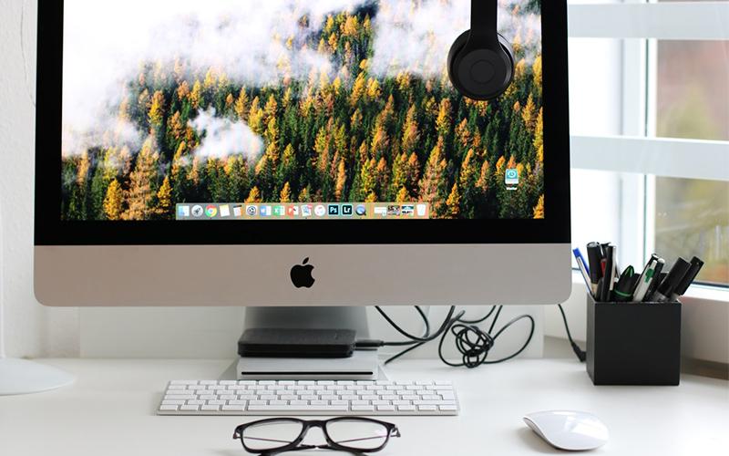 4 Podstawowe zasady jak poprawić użyteczność strony internetowej 2