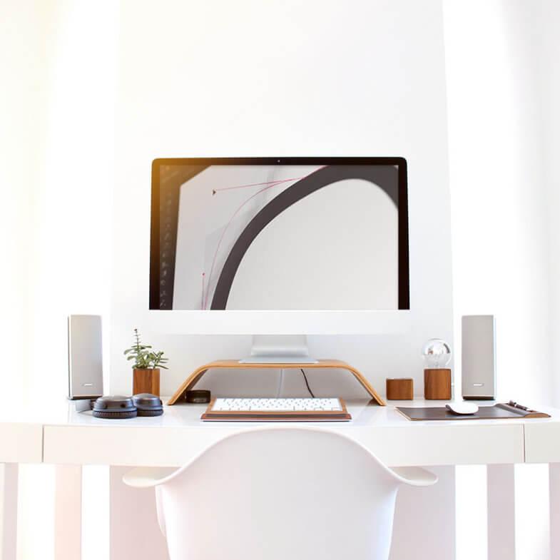 Graphic Design, projektowanie graficzne w pigułce - 7 zasad tworzenia projektów graficznych