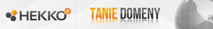 9_tanie_domeny