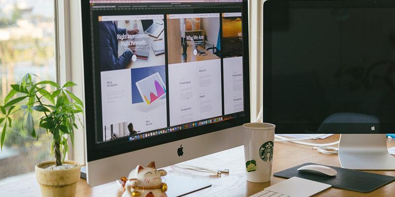 Graphic Design, projektowanie graficzne w pigułce - 7 zasad tworzenia projektów graficznych 1