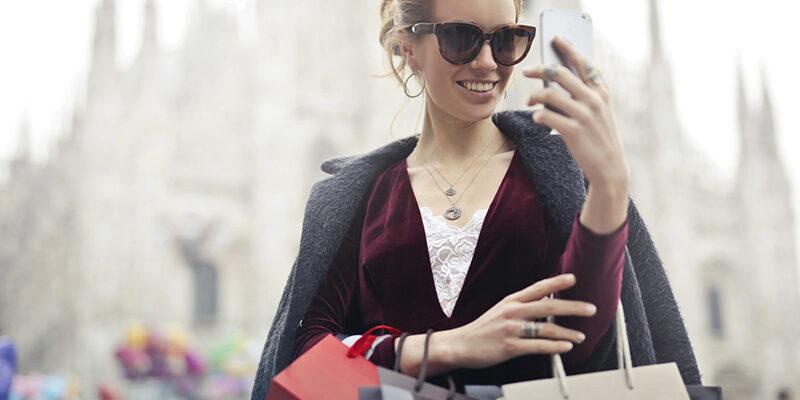 Czym jest e-commerce? 1