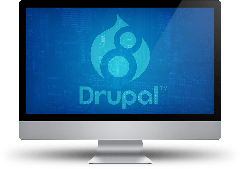condictor-drupal-1