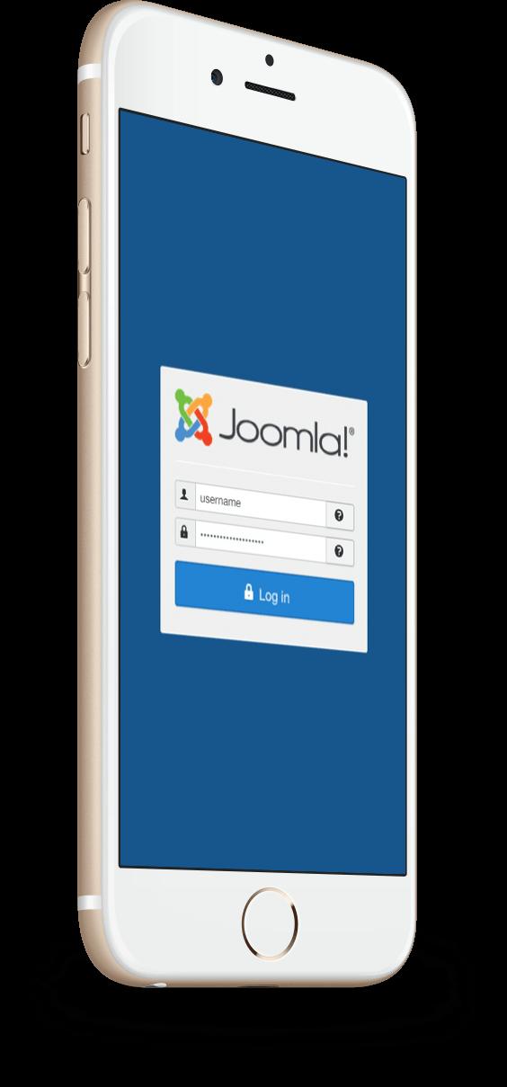 condictor-joomla-4