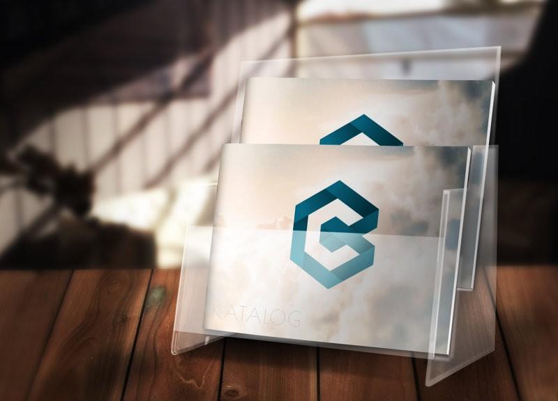 condictor-projektowanie-katalog