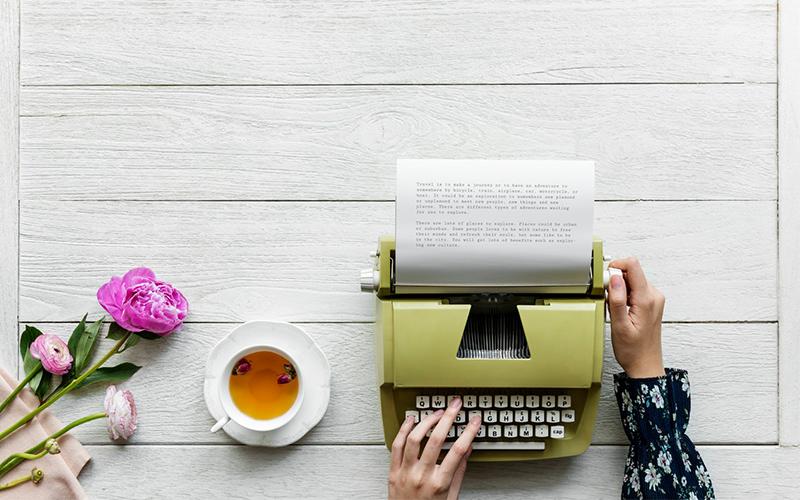 Dlaczego twoja firma potrzebuje Content Marketingu? 2