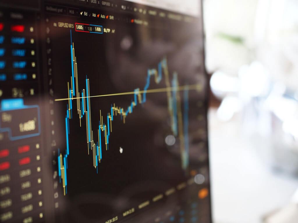 Czym jest Badanie rynku? 5