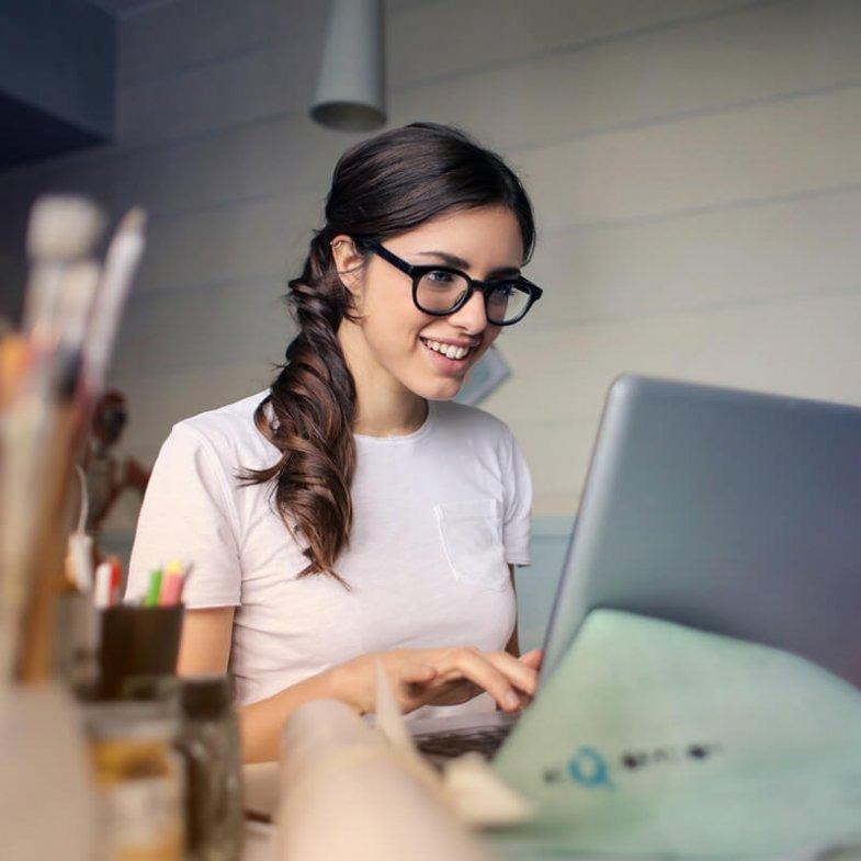 Czym jest Cost per click (CPC)?
