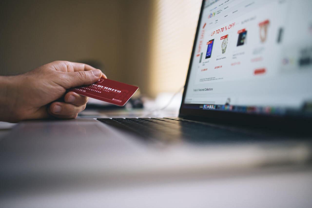 Czym jest e-commerce? 2