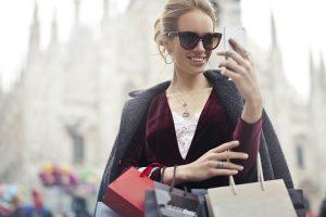 Czym jest e-commerce?