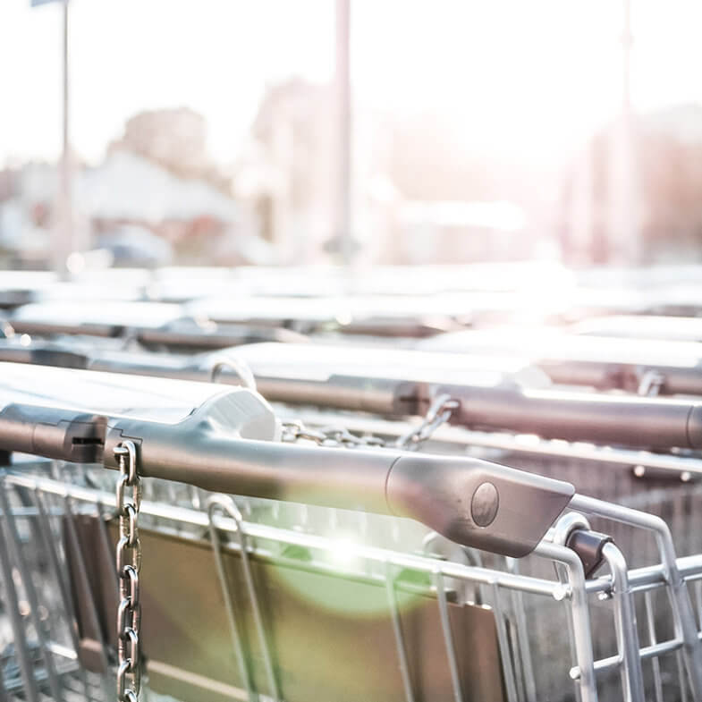 Czym jest e-commerce? 3
