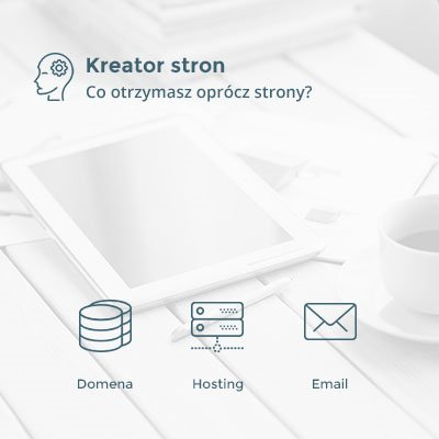 domena-hosting-email-2