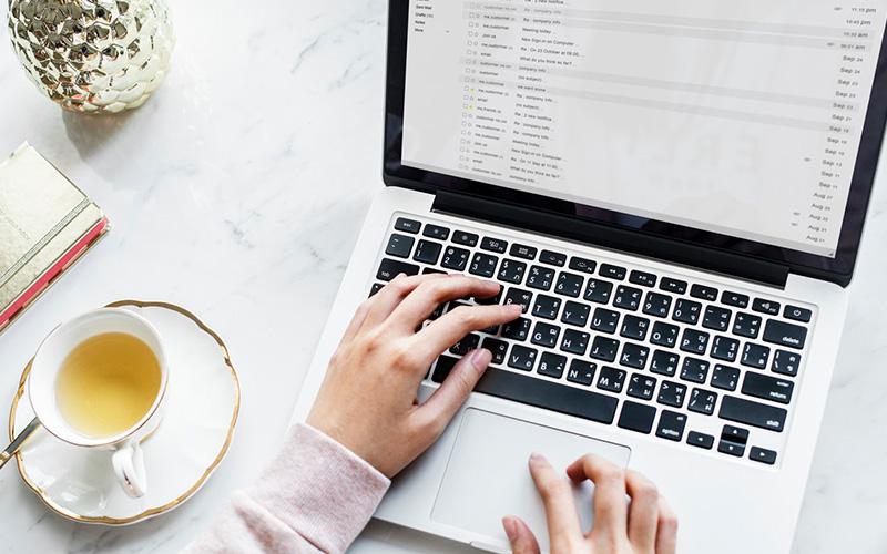 E-mail marketing - czym jest i jak z niego korzystać? 1