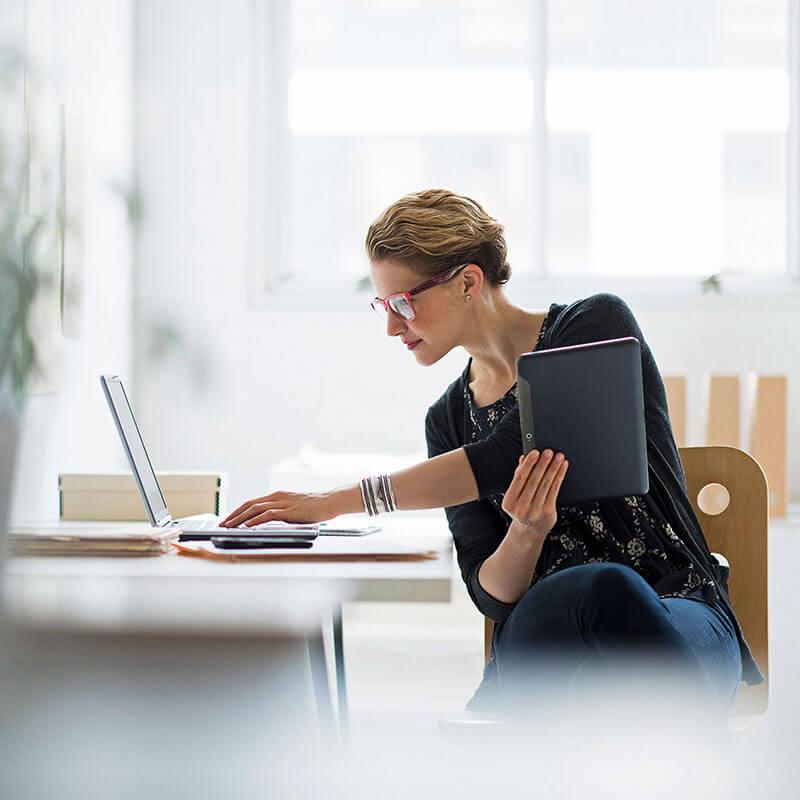 E-mail marketing - czym jest i jak z niego korzystać?