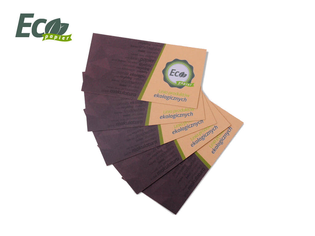eco-cards-2