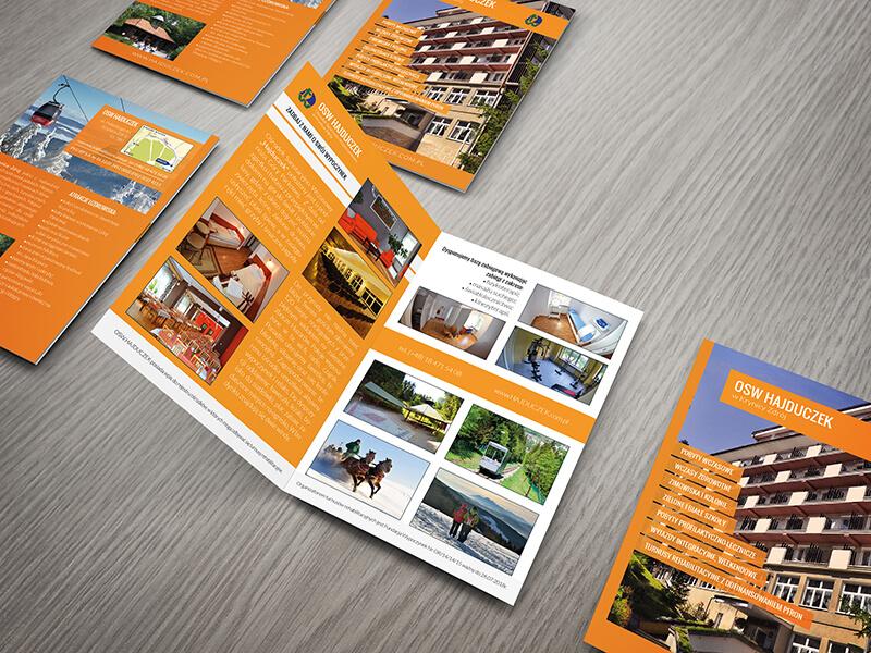 hajduczek-broszura-portfolio-2
