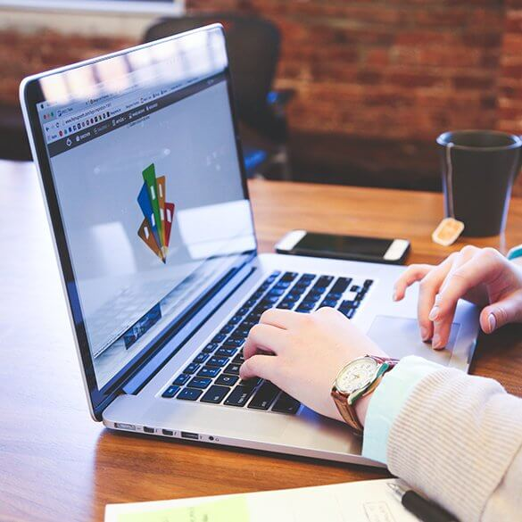 Jak wybrać projektanta strony internetowej? 2