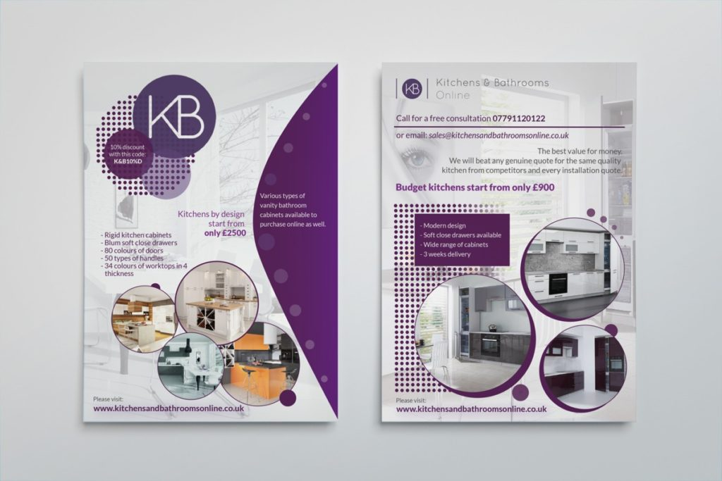 kitchens-and-bathrooms-folder