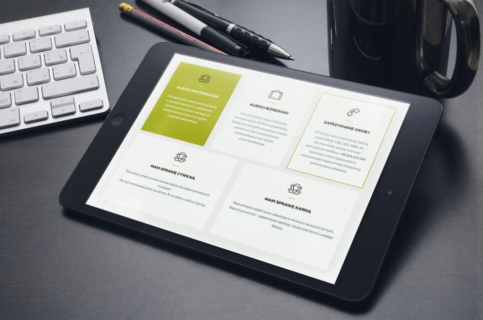 landing-page-responsywnosc