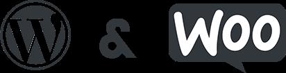 logo-wordpress-and-woocommerce-2