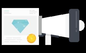 projektowanie broszur, ulotek ifolderow reklamowych