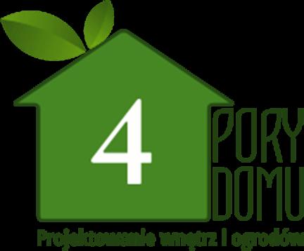projekt-4porydomu-2