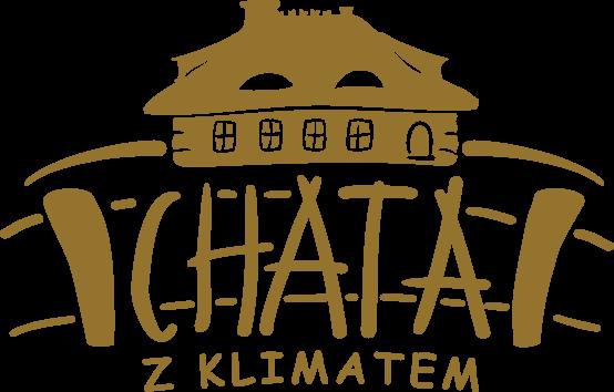 projekt-chata-z-klimatem-2