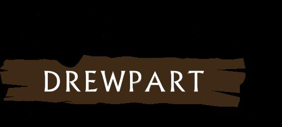 projekt-drewpart-2