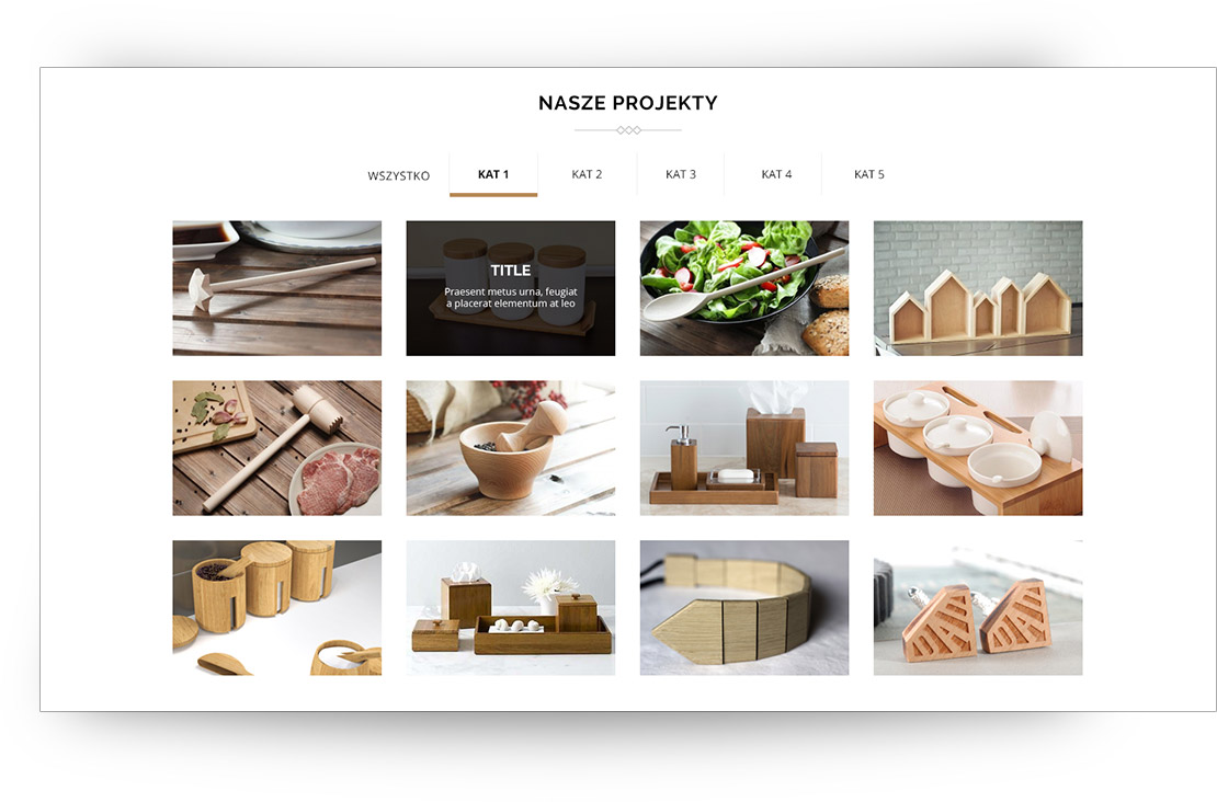 projekt-drewpart-3