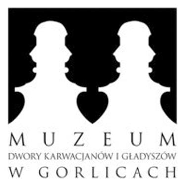 projekt-dworykarwacjanoow-2