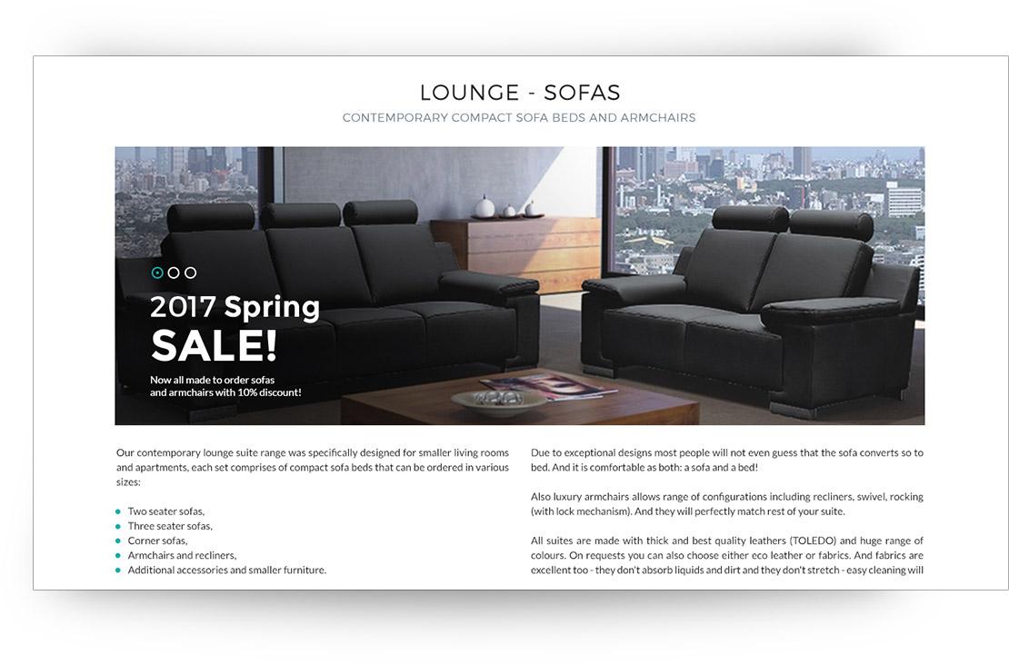 projekt-glossy-home-3