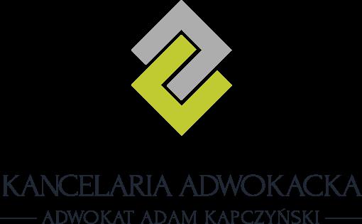 projekt-kancelaria-adwokacka-2