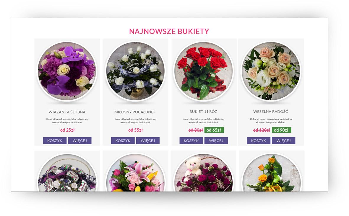 projekt-kwiaciarnia-krokus-3