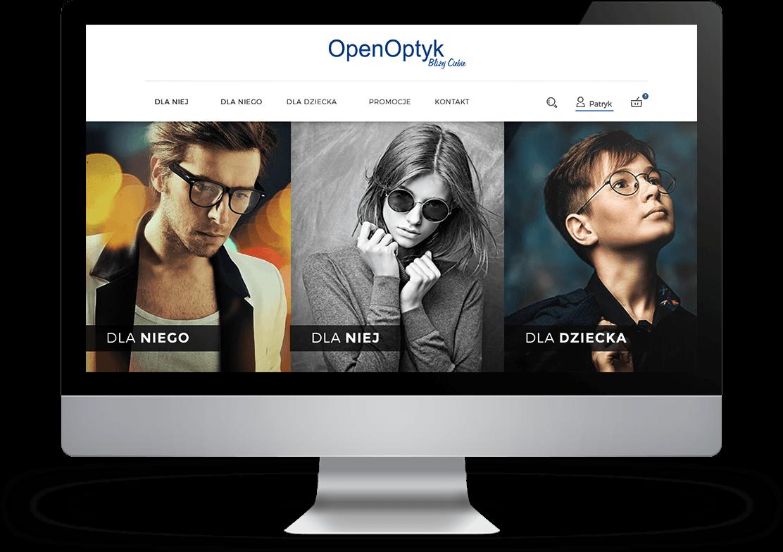 projekt-openoptyk-1
