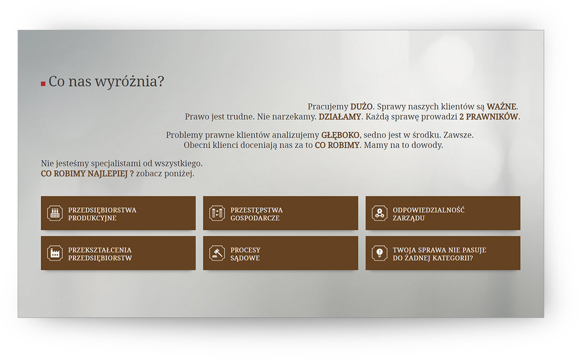 projekt-osiejpasiewicz-3