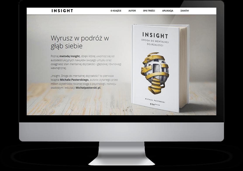 projekt-pageinsight-1