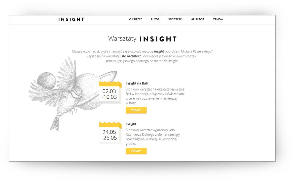 projekt-pageinsight-3