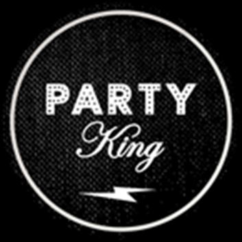 projekt-partyking-2
