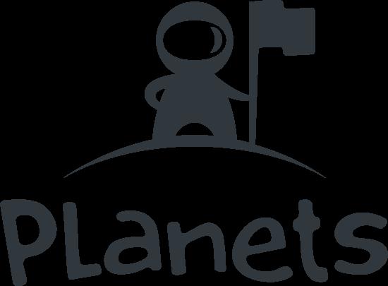 projekt-planets-2