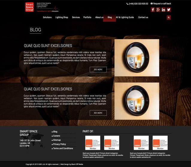 projekt-smartspacegroup-6