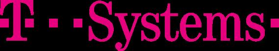 projekt-tsystems-2