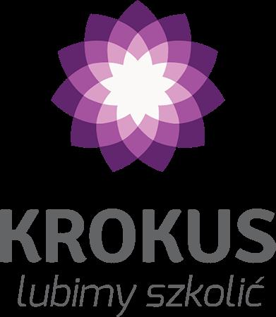 projekt-warsztaty-krokus-2