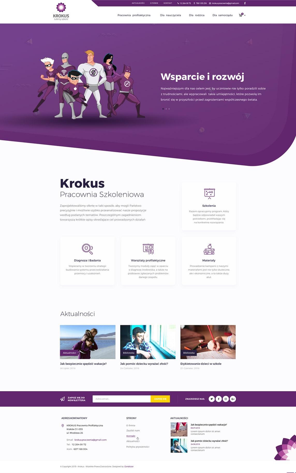 projekt-warsztaty-krokus-5