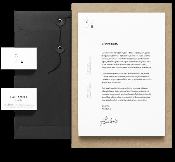 projektowanie-graficzne-2