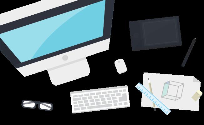 projektowanie graficzne iidentyfikacja firmowa