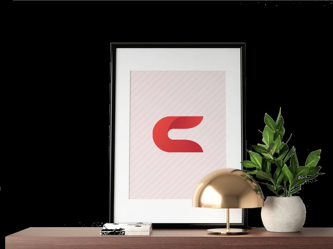 projektowanie-graficzne-5