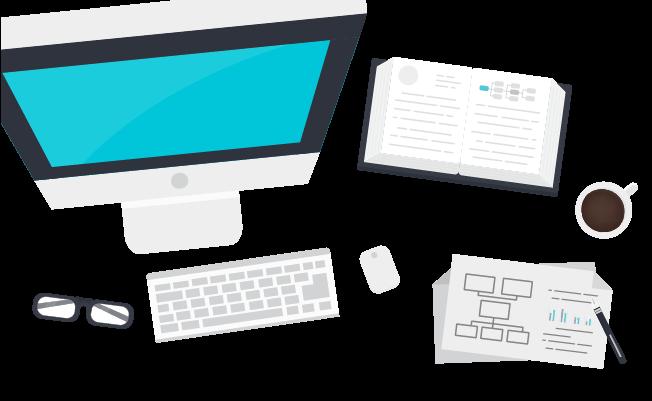 Projektowanie stron internetowych ui