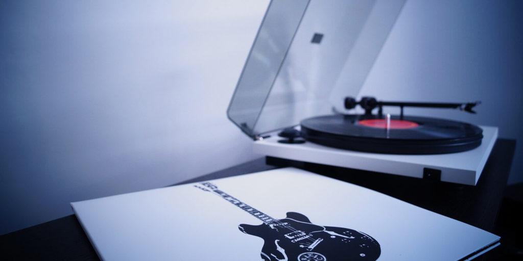 Sklep muzyczny online InstaBuyMusic