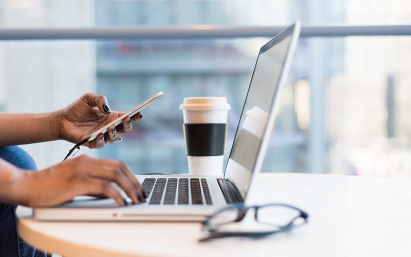 E-commerce - przepis na skuteczną witrynę 2