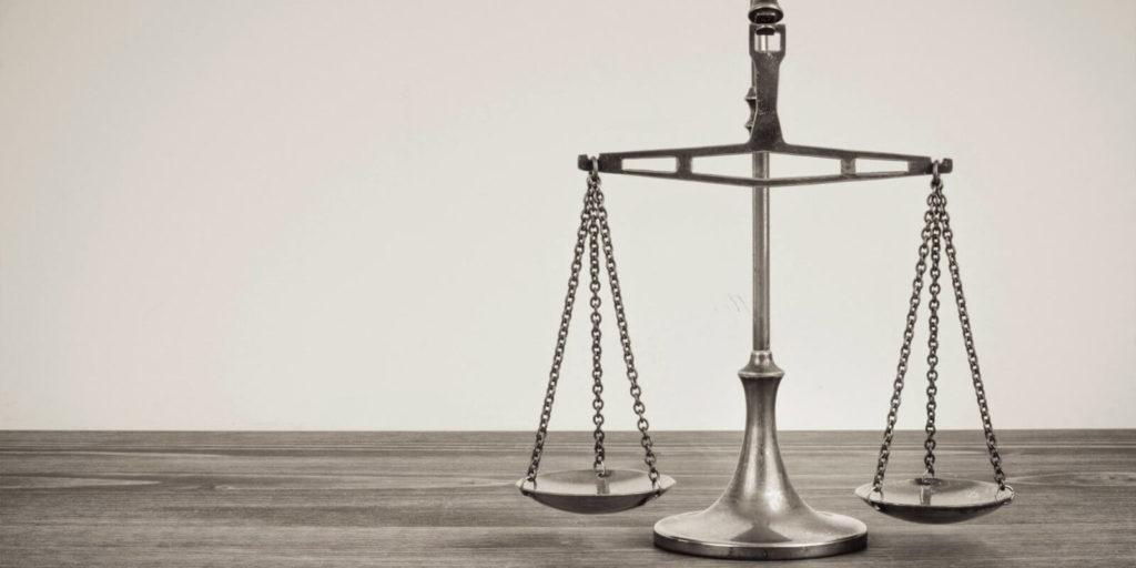 Strona firmowa Kancelaria Prawna Osiej-Pasiewicz