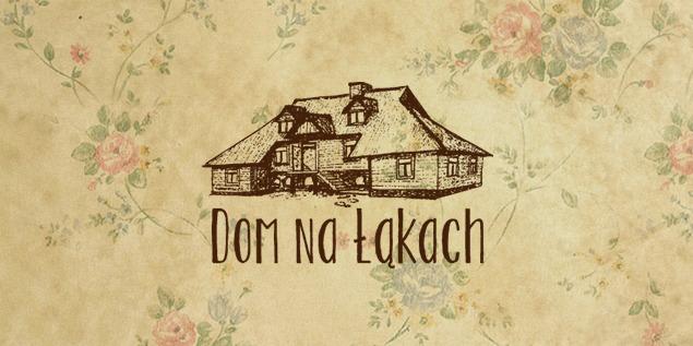 Strona www Dom na Łąkach 2